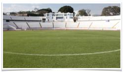 Unidad Deportiva Centenario